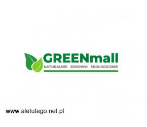 GREENmall